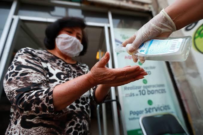 Otorgará Gobierno de Tuxtepec Constancia de Cumplimiento al Protocolo de Salud a empresas y comercios