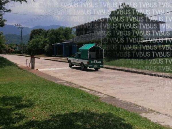 A pesar de recientes casos de Covid, en Valle Nacional relajan medidas sanitarias