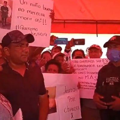 SSP toma el mando en Acatlán, investigan a policías municipales