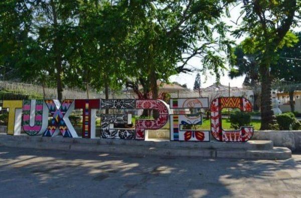 """Situación en Tuxtepec, podría empeorar si no hay """"resguardo voluntario"""""""