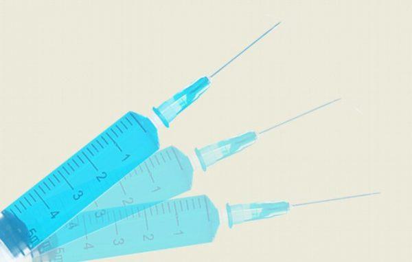 Ya hay una vacuna para el colesterol y podría evitar miles de muertes
