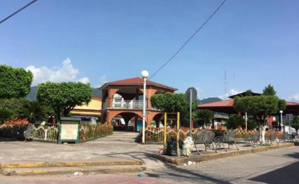 Confirma presidente de Valle Nacional muerte sospechosa de Covid en el municipio