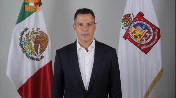 Gobierno de Oaxaca refuerza acciones de mitigación de contagios por COVID-19 en el Istmo y Cuenca del Papaloapan