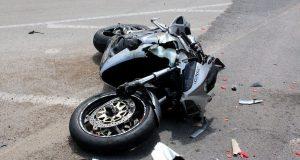 Bajan accidentes en Julio un 10%, sin embargo fueron más graves: Cruz Roja Tuxtepec