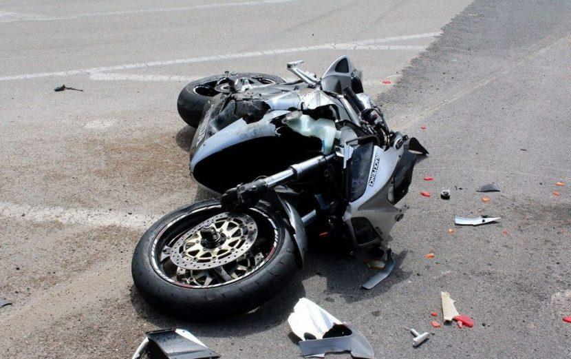 Aumentan accidentes de motocicletas en Tuxtepec, reporta Cruz Roja