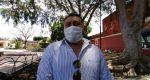 Piden bares, antros y restaurantes de Oaxaca que se les permita trabajar