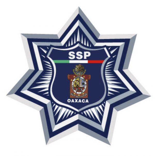 Informa SSPO deceso de un reo en Tehuntepec