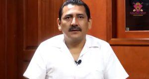 Pese a que Oaxaca continúa en semáforo naranja, Salina Cruz continúa sin celebraciones masivas