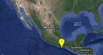Se registra sismo este 19 de septiembre de magnitud 4.4 con epicentro en Oaxaca; no ameritó alerta