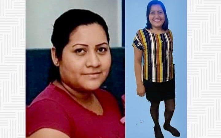 Reportan a otra mujer desaparecida en Tuxtepec