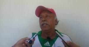 A más de 3 meses de contingencia, pintores de Tuxtepec sin trabajo y sin apoyos