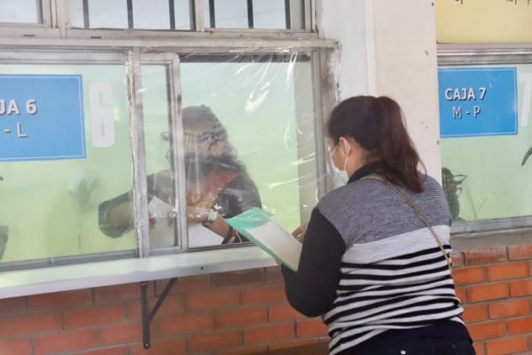 Garantiza IEEPO salario íntegro a personal docente de educación básica