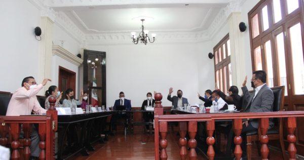 En Huajuapan, cancelan eventos del 15 y 16 de septiembre