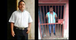 Acusan a agente de Cerro Mirador por abuso de autoridad