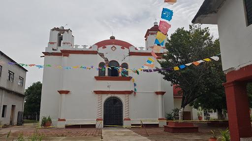 Suspenden fiesta patronal en Ciudad Ixtepec