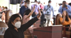 Oaxaca, primer estado que prohíbe la venta de bebidas y alimentos chatarra a menores de edad