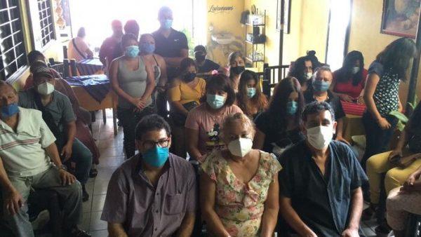 Unión de bares y cantinas de Tuxtepec piden destitución de directora del área