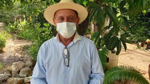 Por gestión del Biche, darán consultas médicas con 50% de descuento en Valle