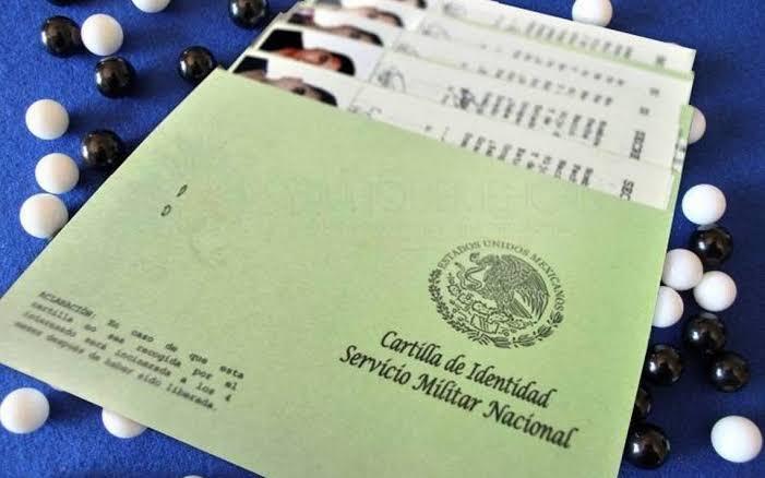 SEDENA y Gobierno de Tuxtepec llaman a jóvenes a recoger Cartilla Militar Liberada