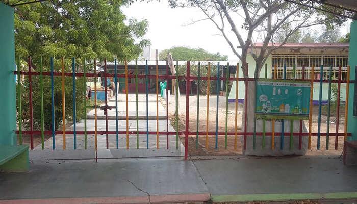 """Prepara SEP regreso """"seguro y prudente"""" a las aulas: Esteban Moctezuma"""