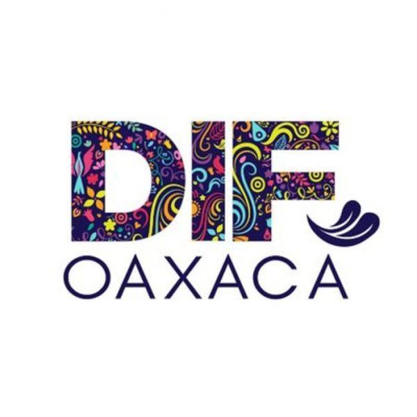 Recibe DIF Oaxaca apoyo de UNICEF y Chedraui, en beneficio de tres regiones del estado