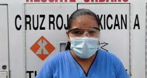 Surge en Valle Asociación de enfermeras, para la atención medica básica de la ciudadanía