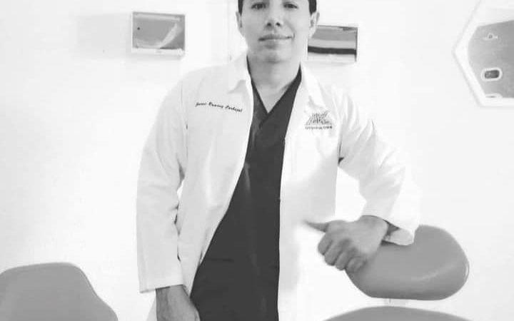 Hallan cuerpo de joven médico desaparecido en Jamiltepec
