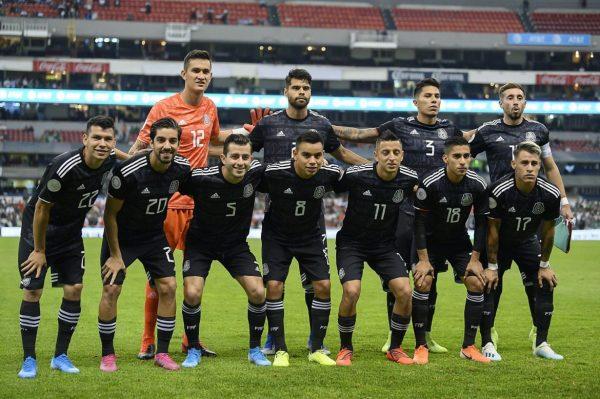 Costa Rica cancela duelo que sostendría con el Tri, para fin de mes