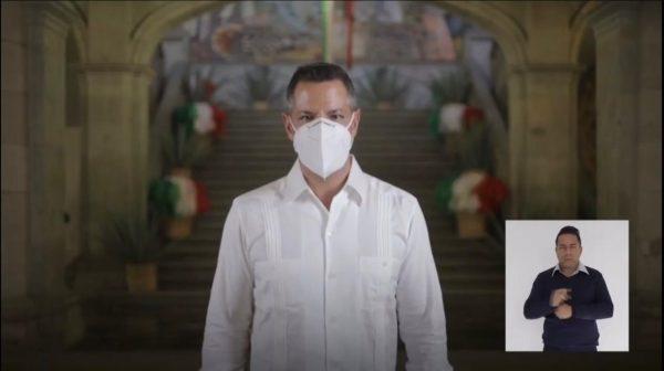 Mediante convenio y entrega del Hospital General de la Mujer y el Niño Oaxaqueño, Gobierno de Oaxaca saldará deuda histórica con el ISSSTE: AMH