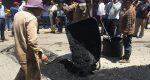 Bacheo de la AMIC tiene tintes políticos: Presidente de Oaxaca