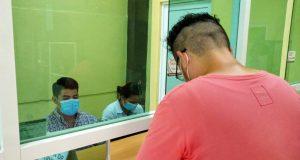 Gobierno de Tuxtepec ofrece descuentos en apoyo a contribuyentes