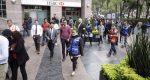 Por covid cancelan macrosimulacro del 19 de Septiembre en CDMX