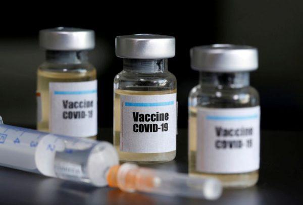 Suministrarán 32 millones de dosis de vacuna Sputnik V para México, ya se firmó el acuerdo