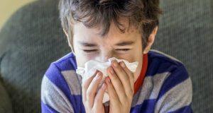 Gobierno de Tuxtepec llama a evitar factores de riesgo de infecciones respiratorias