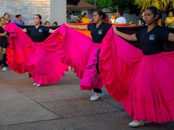 Con Gran Noche Mexicana celebrará Casa de Cultura Tuxtepec las fiestas patrias
