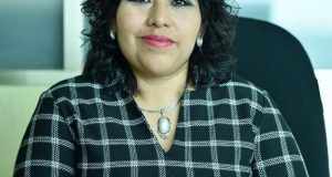 Busca diputada Magaly López garantizar que centros de salud de Oaxaca, practiquen interrupción legal del embarazo