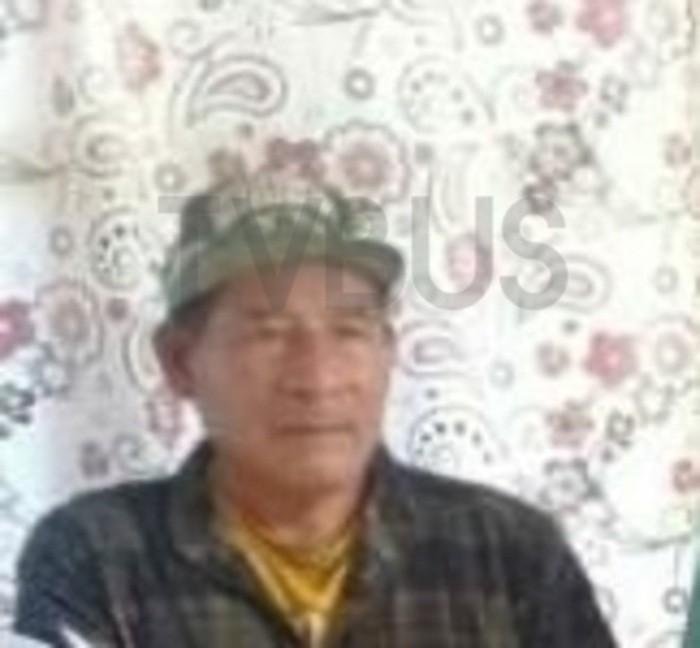 Muere el octavo presidente municipal por covid en Oaxaca