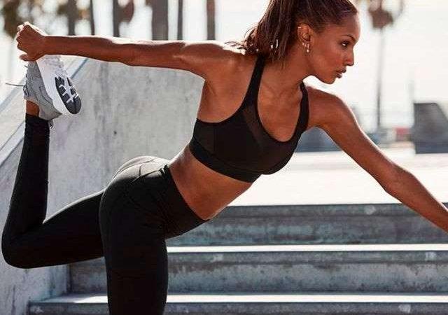 El ejercicio más efectivo para el crecimiento de glúteos