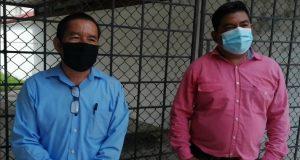 Responsabilizan a Director de Gobernación de Tuxtepec por inestabilidad en colonia manantiales