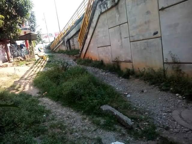 A pesar de tener el anteproyecto, autoridades sin habilitar retorno del IMSS en Tuxtepec