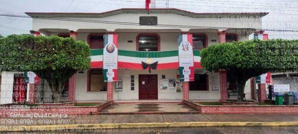 Presidente de Valle exhorta a ciudadanía a festejar con responsabilidad este 15 de septiembre