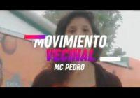 """Con música urbana, promueven """"Movimiento Vecinal"""" en Oaxaca"""