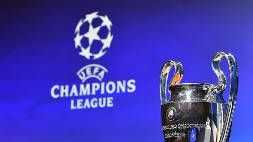 Barcelona y Juventus se enfrentarán en la Champions League