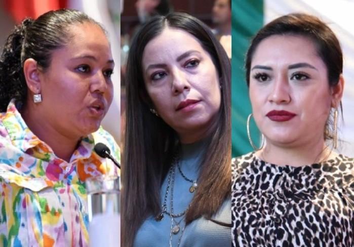 Obliga Congreso al gobierno estatal a crear y operar refugios para mujeres víctimas de violencia