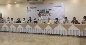 Morena se perdió en lucha interna, por eso perdió en Coahuila e Hidalgo: Diputado Daniel Gutiérrez