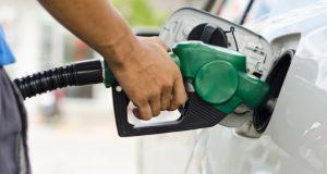 PROFECO sigue inmovilizando bombas en gasolineras de Tuxtepec