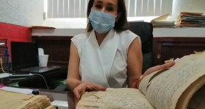 Para evitar problemas con trámites, Oficialía del Registro Civil en Tuxtepec invita a revisar documentos y actualizarlos