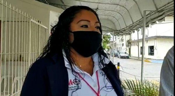SMO busca reactivar comités en municipios declarados con alerta de género