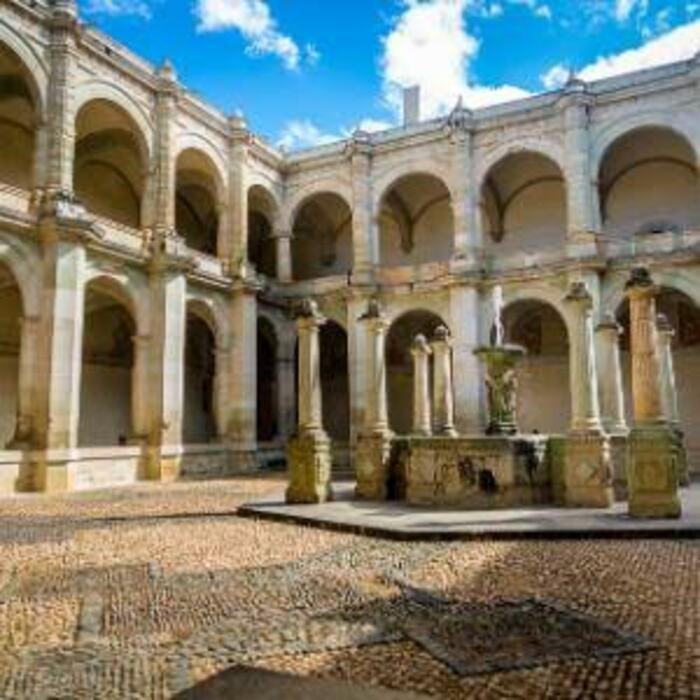 Trabajadores del Museo de las Culturas de Oaxaca, denuncian falta de insumos para enfrentar pandemia