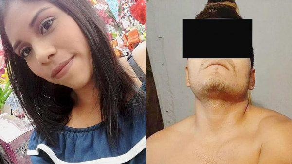 Llega cuerpo de Casandra a su casa; a 5 meses de su desaparición